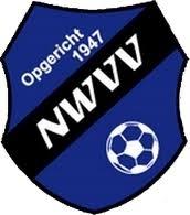 NWVV 1