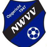 NWVV 2 houdt punt over aan derby tegen Valthermond 3