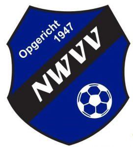 NWVV 2