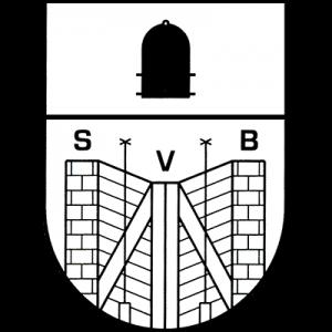 Blokzijl 1
