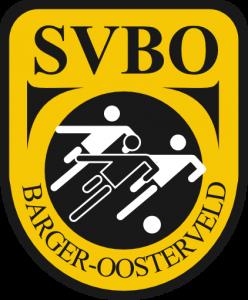 SVBO 3