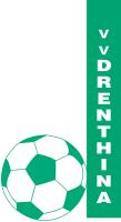 Drenthina 4