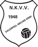 NKVV1