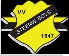 Steenwijker boys