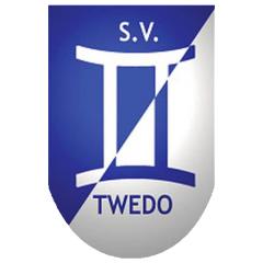 Twedo