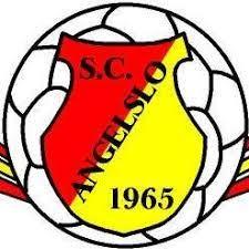 SC Angelslo 3