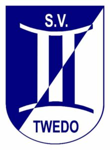 Twedo 2