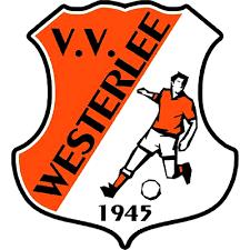 VV Westerlee 1